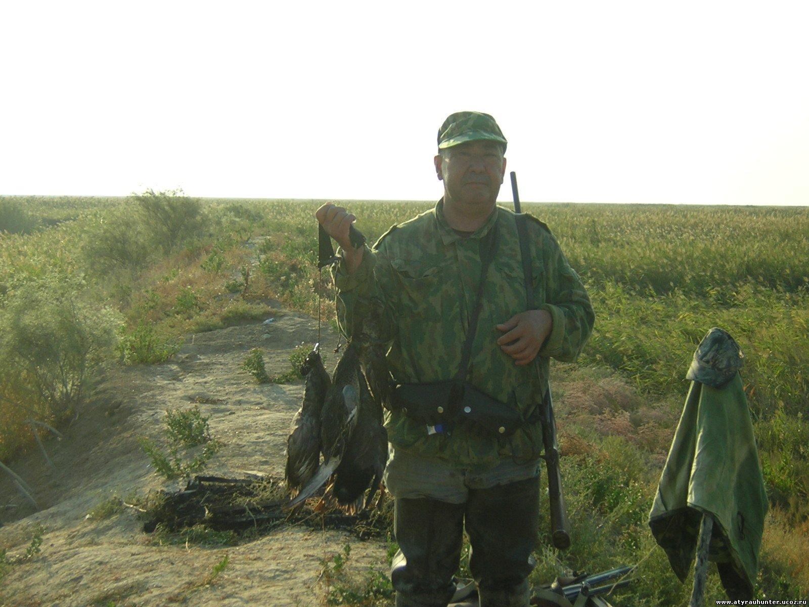 Общественные организации охотников и рыболовов в Пскове
